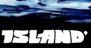 portada_art_churchland_island