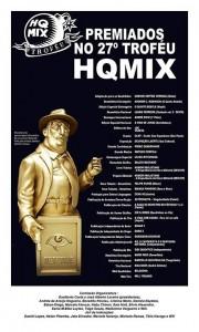 premios_HQ_Mix_27