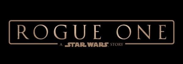 rogue-one-logo-nuevo