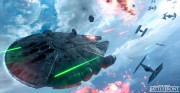 sw-battlefront-squadron