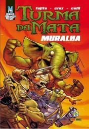 turma_da_mata_muralha