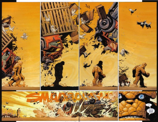 ultimate-fantastic-four_brian-michael-bendis_mark-millar_adam-kubert_04