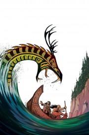 ARCHAIA-Storyteller_Dragons-001