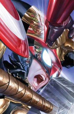 All-New All-Different Avengers_3_Cover