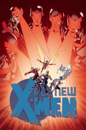 All-New_X-Men_3_Cover