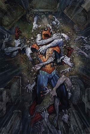 Amazing Spider-Man_1.2_Cover