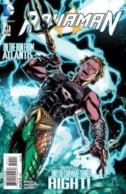 Aquaman_41