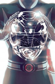 BOOM_MightyMorphinPowerRangers_000_Black