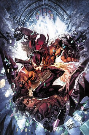 Batman_and_Robin_Eternal_9