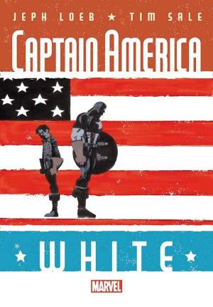Captain America White_5_Cover