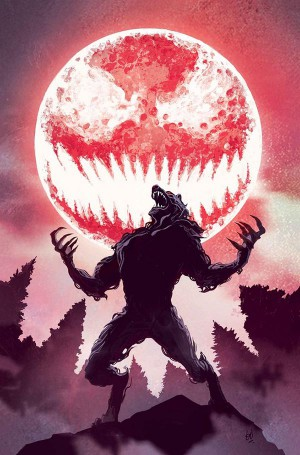 Carnage_3_Cover