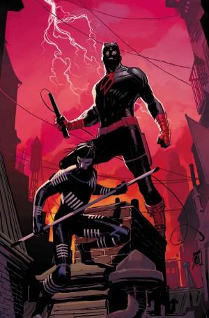 Daredevil_1_Cover