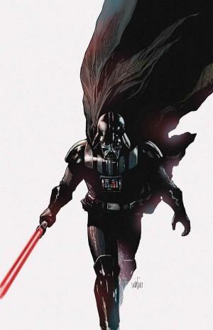 Darth Vader_Annual_1_Cover