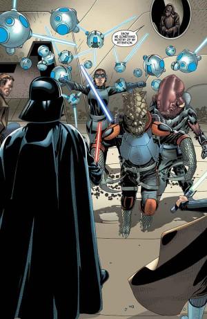 Darth Vader_Rivales