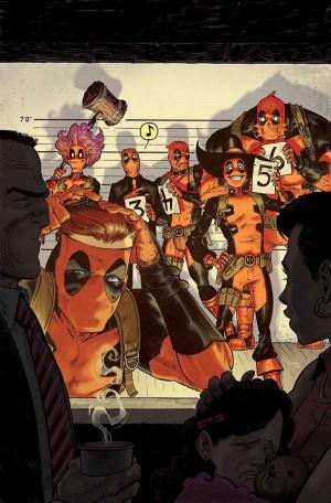 Deadpool_3_Cover