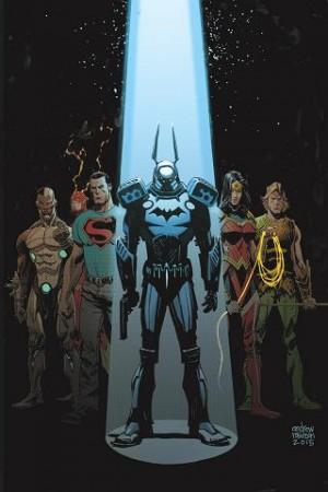 Detective-Comics-45