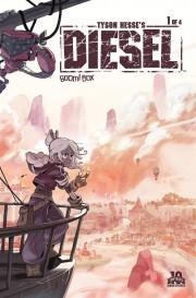 Diesel_portada_01