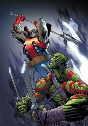 Drax_2_Cover
