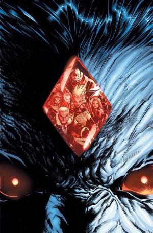 Extraordinary_X-Men _4_Cover