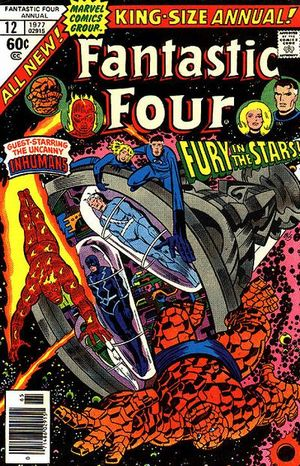 Fantastic_Four_Annual_Vol_1_12