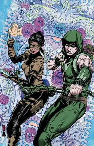 Green-Arrow-46