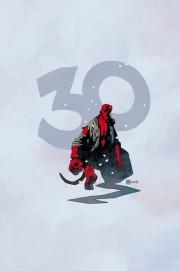 Hellboy_Winter_Special_-VARIANT-30-aniversario_DH