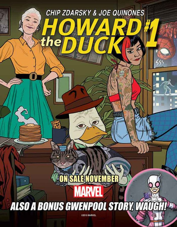 Howard_the_Duck_1_Promotiona