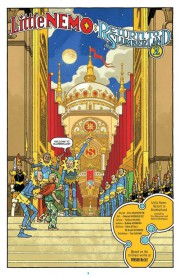 Interior_little-nemo-regreso-a-slumberland_4
