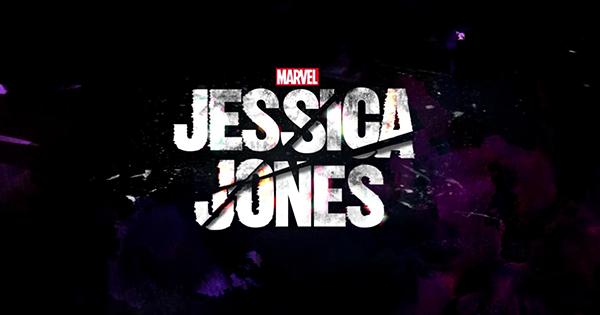 Jessica_Jones_Destacada