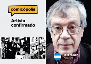 Jose_Muñoz_Comicopolis_2015