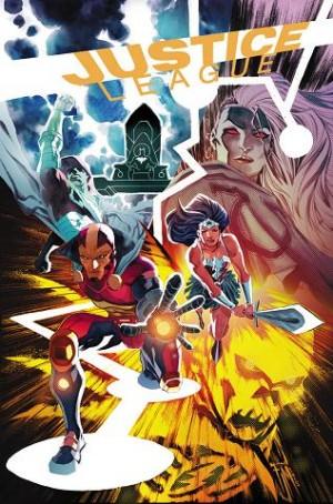 Justice-League-46