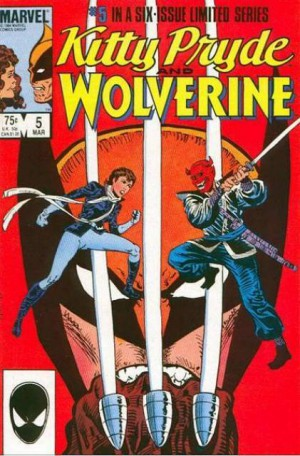 Kitty_Pryde_Wolverine