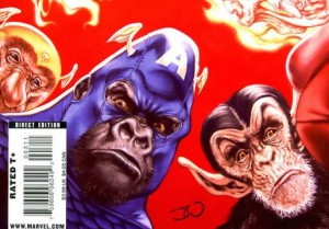 Marvel_Apes_Vol_1_3_cover