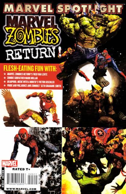 Marvel_Spotlight_Marvel_Zombies_Return