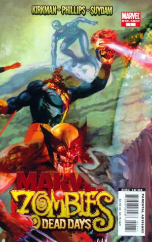 Marvel_Zombies_-_Dead_Days_Vol_1_1