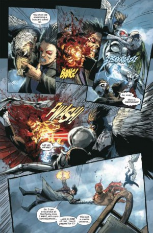 Marvel_Zombies_3_interior_page