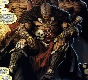 Marvel_Zombies_4_Black_Talon