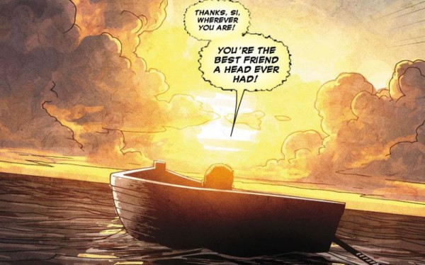Marvel_Zombies_4_Ending