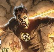 Marvel_Zombies_4_Hellstorm