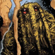 Marvel_Zombies_4_Man_Thing