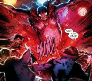 Marvel_Zombies_4_Piranha