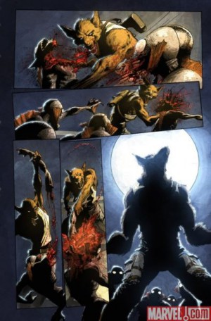 Marvel_Zombies_4_preview_2