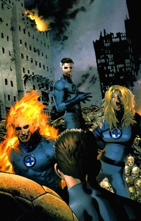 Marvel_Zombies_FF