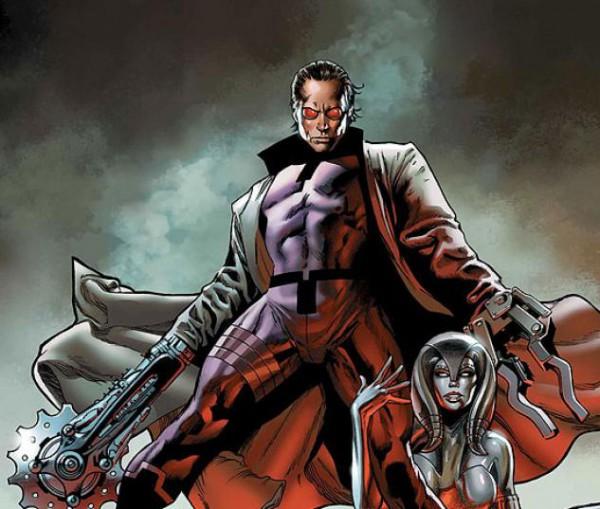 Marvel_Zombies_Machine_Man_Jocasta