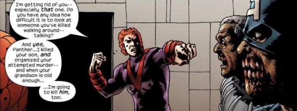 Marvel_Zombies_Malcolm_Cortez