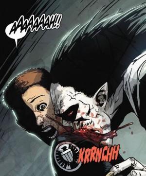 Marvel_Zombies_Morbius_Zombie