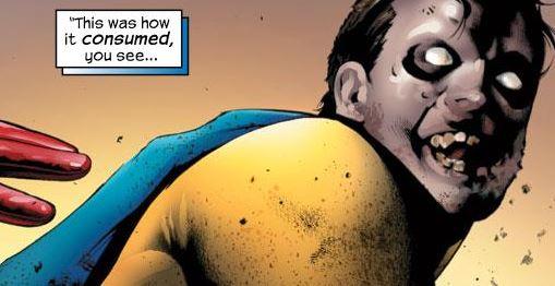 Marvel_Zombies_Paciente_Zero
