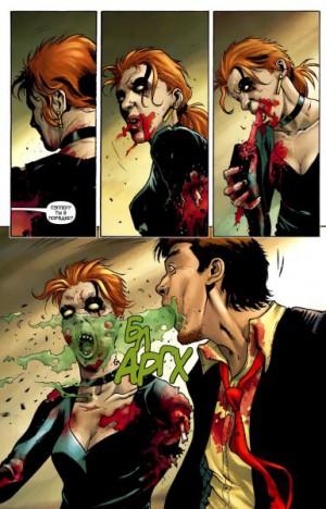 Marvel_Zombies_Return_2