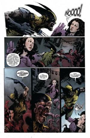 Marvel_Zombies_Return_3