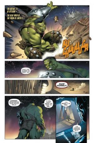 Marvel_Zombies_Return_4